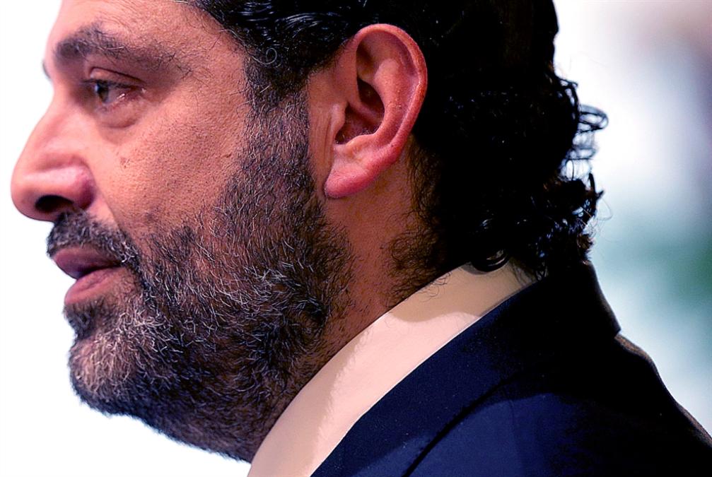 السعوديّة تريد رحيل الحريري: الفراغ أفضل!