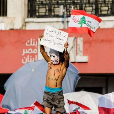 طرابلس تصنع التغيير: لا شيء يستفزّ المشايخ!
