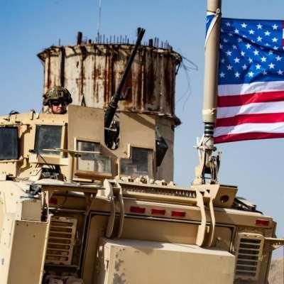 استراتيجيّة استعادة التفوّق الأميركي
