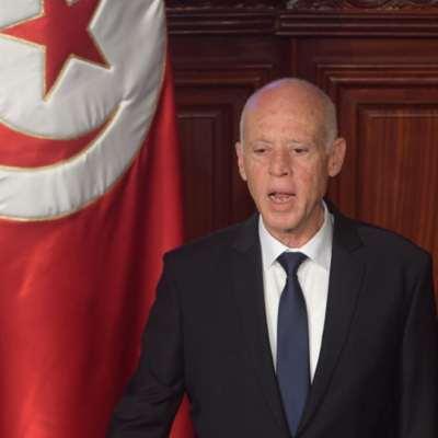تونس | سعيّد يتسلّم الرئاسة: الثورة تستعيد الدولة؟