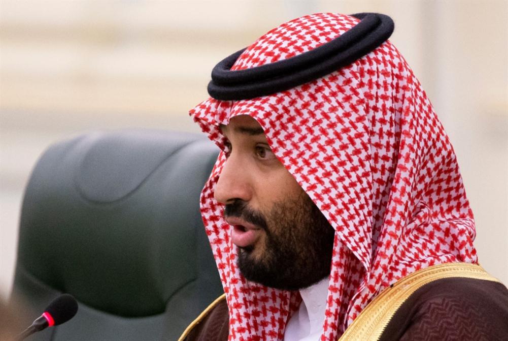 السعودية: أوامر ملكية تطيح العساف من «الخارجية»