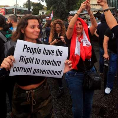 إلغاء وزارة الإعلام: خصخصة التلفزيون والإذاعة والوكالة    الوطنية!