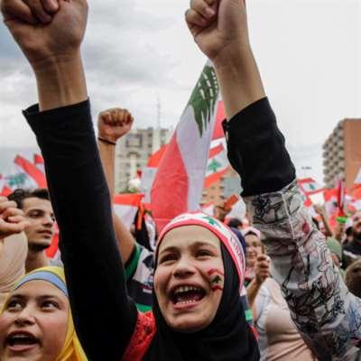 طرابلس: الهمّة لم تفتر بعد أسبوع