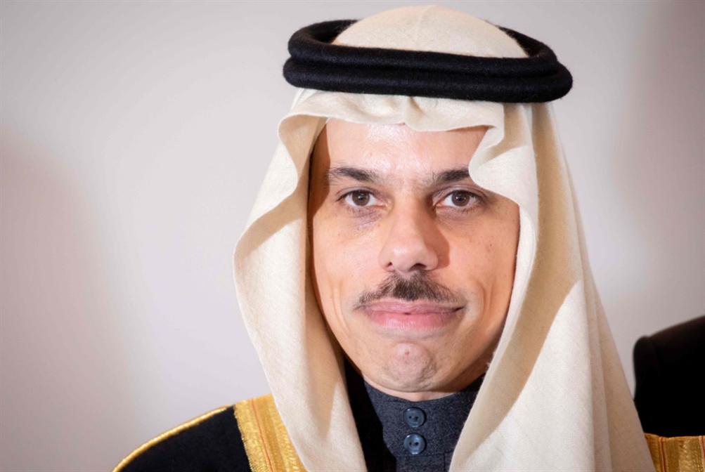 رأس جديد للدبلوماسية السعودية:  ابن سلمان يعزّز قبضته