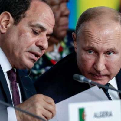 قرار القاهرة في أزمة «النهضة»: التفاوض «حتى آخر نَفَس»