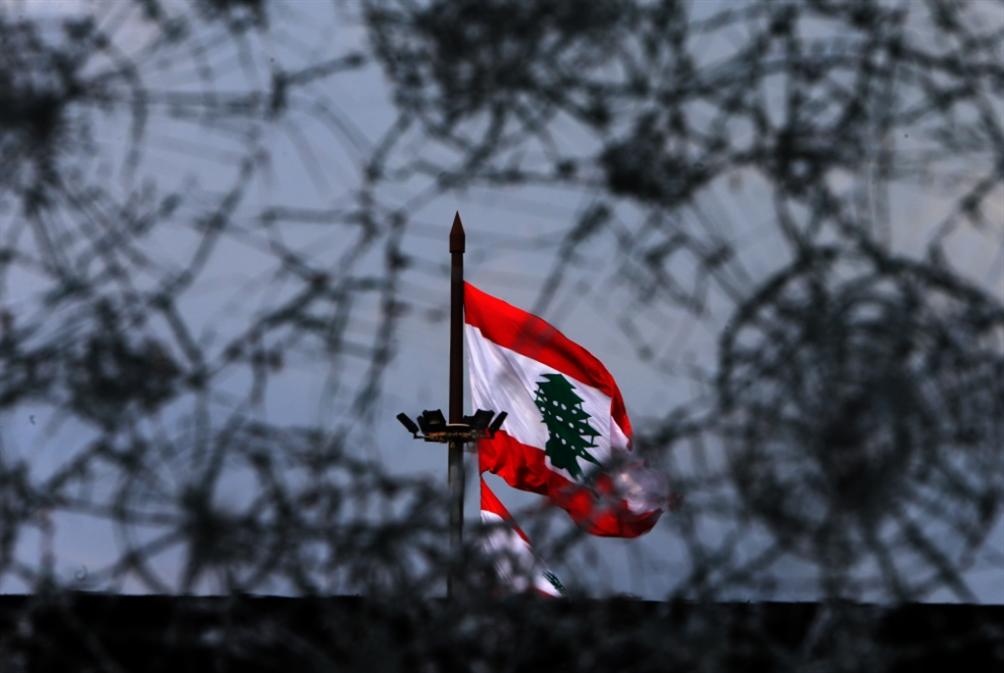التسييس الفئوي للتظاهرات ينذر بفوضى تهدد الحراك والبلاد