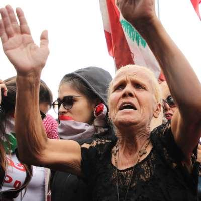 رسالة من جل الديب إلى السيّد نصرالله: نريدك معنا