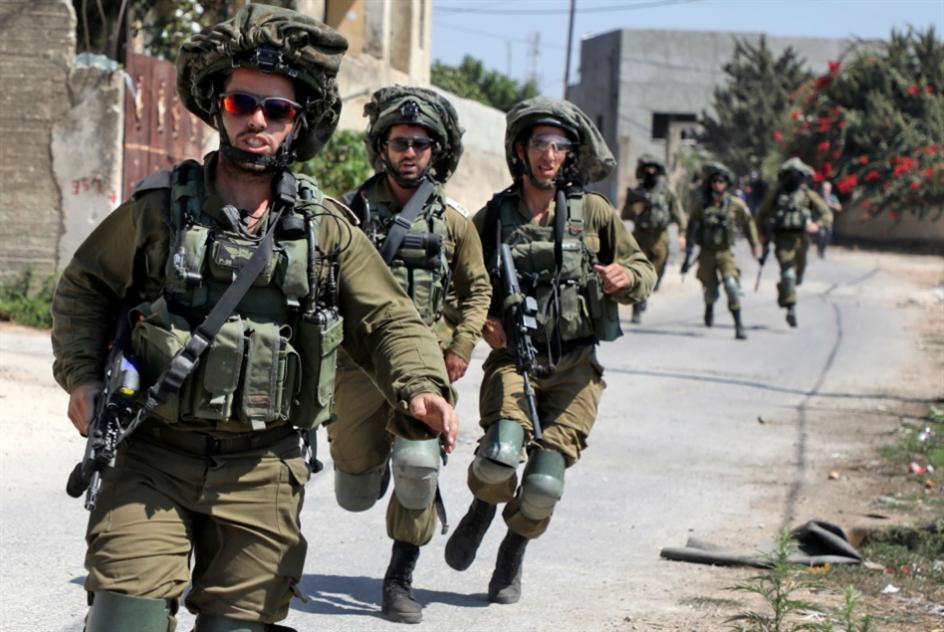 الأركان الإسرائيلية لا تستبعد الحرب: نريد تمويلاً إضافياً