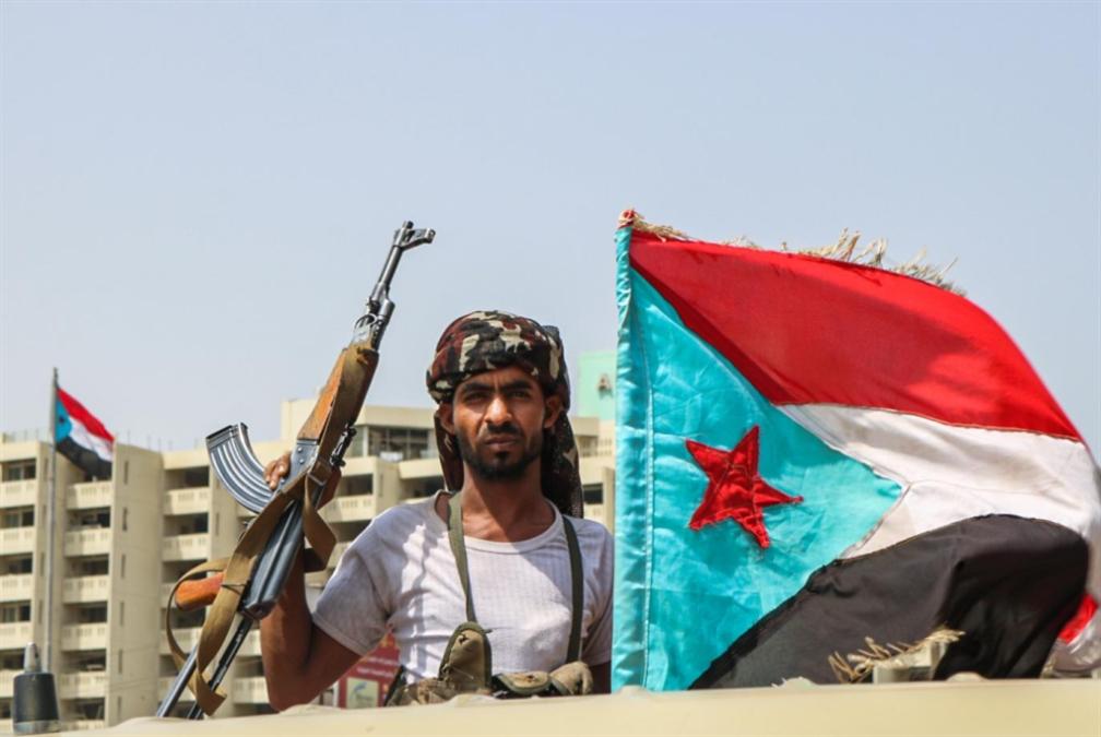 «عهدٌ» سعودي في جنوب اليمن: إرهاصات سلام أم بوادر حرب متجدّدة؟