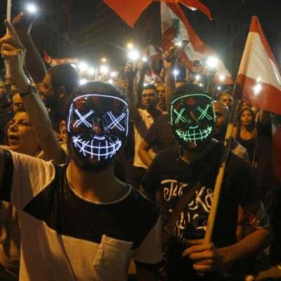 النقاش حول مصير الحكومة مستمر... والرياض «تلزّم» أبو ظبي الملفّ اللبناني