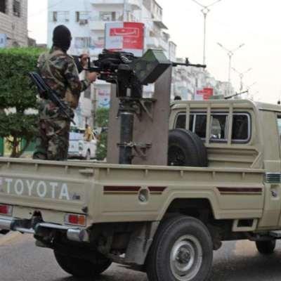 المطامع السعودية في الجنوب: حضرموت في دائرة الاستهداف