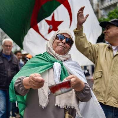 الجزائر  | السلطة ماضية في تنظيم الرئاسيّات: رئيسا وزراء سابقان أبرز المترشحين