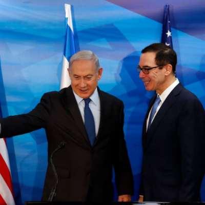 إسرائيل تُدخل اليمن دائرة مخاوفها