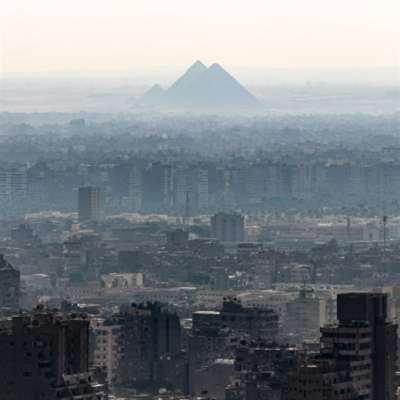 مصر | بحثٌ عن قروض جديدة... من «النقد الدولي» وآخرين