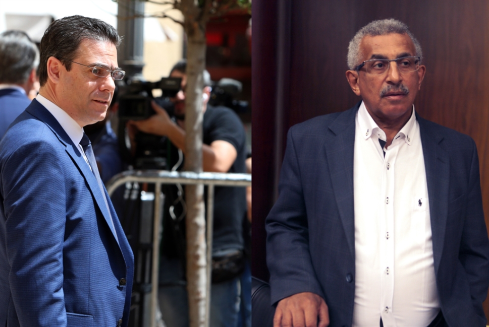 استقالة الحريري: أبرز ردود الأفعال السياسية