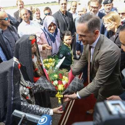 مبادرة جديدة للحلّ في ليبيا: الأولويّة خلق توافق داخلي