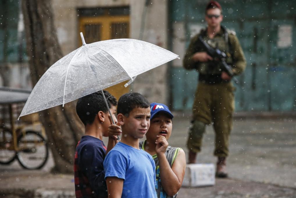 «حماس» جاهزة لخوض الانتخابات... بشروط