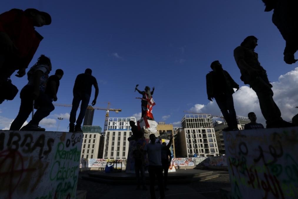 كيف فقدت الأحزاب والتيارات السياسية ثقة المواطن؟