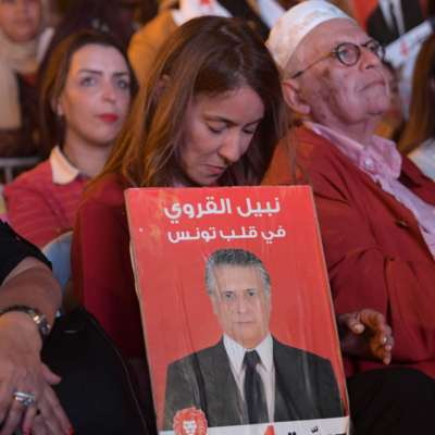 تونس | صراع الانتخابات التشريعية: بوادر أزمة في الأفق