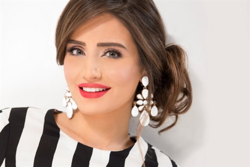 ملكة جمال لبنان 2019 تنتظر الفرج