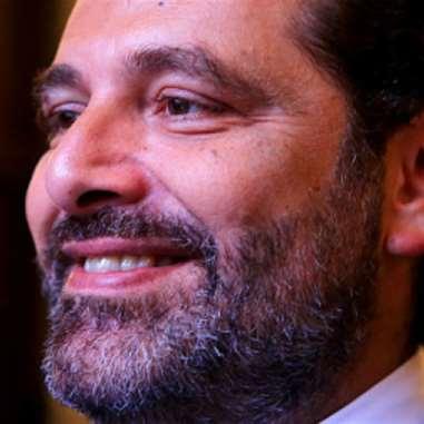 صدمة في طرابلس: الحريري «مش مكسر عصا»!