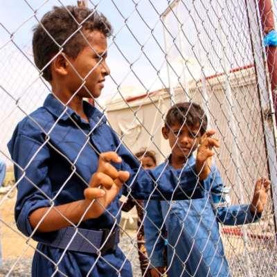 اليمن: «أنصار الله» ترفض هدنة مؤقتة