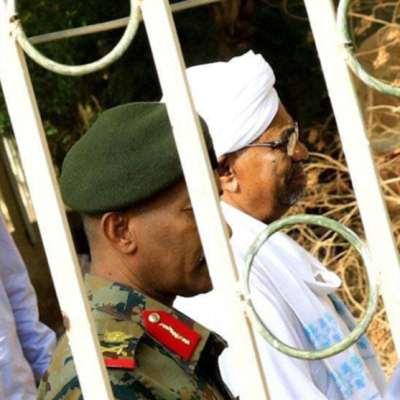 السودان | 9 جلسات من محاكمة البشير: المال... قبل الضحايا!