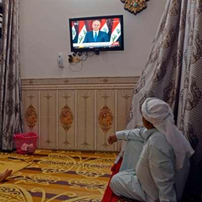 العراق: عبد المهدي يوافق على الاستقالة