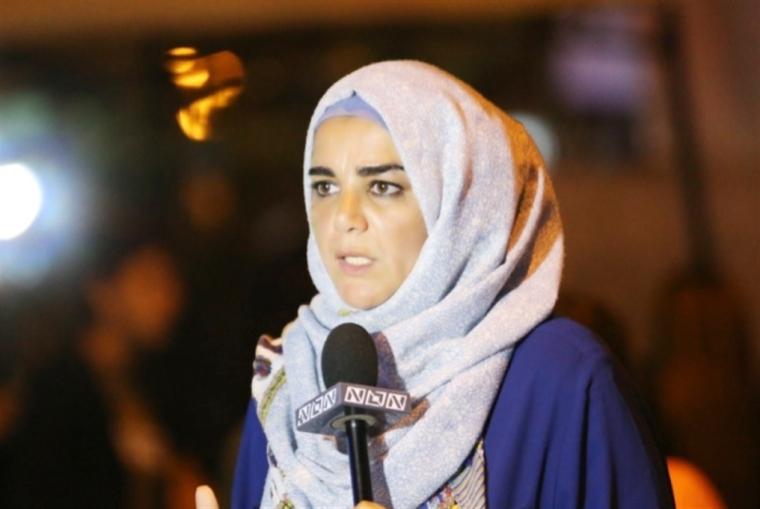الإعتداء على المراسلين والمراسلات: لم يسلم أحد من «عنف» الشارع