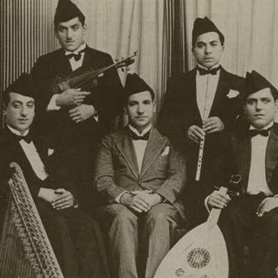رحلة في تاريخ موسيقى بلاد الرافدين: «المقام» فارس الأنغام ومرآة لتحوّلات المدينة