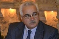 لقاء مع أحمد شعلان: كون عصيّ على الفهم