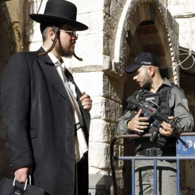 دلالات الانتخابات الإسرائيلية: هُوّة «القبائل» إلى اتّساع