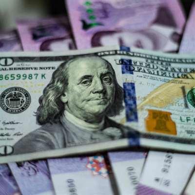 أزمة الليرة السورية تتجدّد: مطالبات باستعادة الدولارات