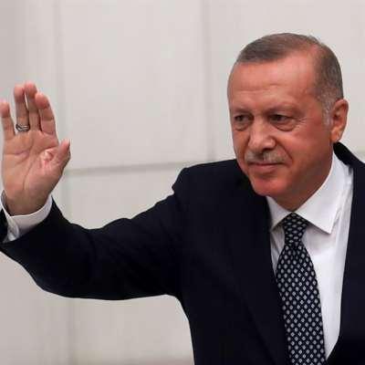 إردوغان يفاجئ المعارضة: خفض نسبة الفوز الرئاسية إلى 40%!
