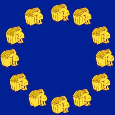 تحوّلات النيوليبرالية في أوروبا: تحدّيات سياسية  وعمّالية