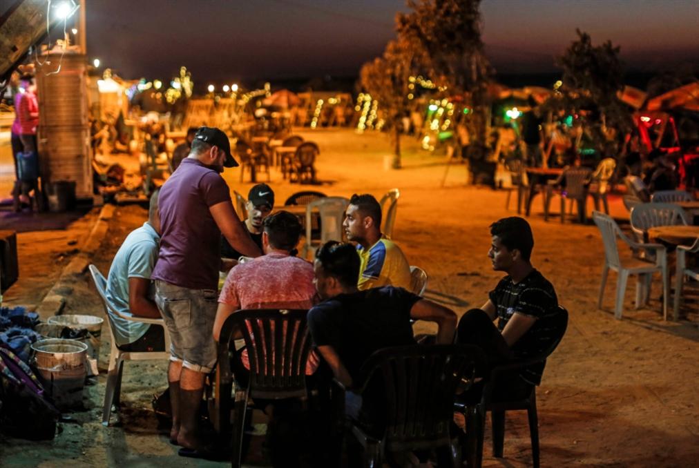 حرب المقاومة و«داعش»: إحباط هجمات واعتقال 4 مجموعات
