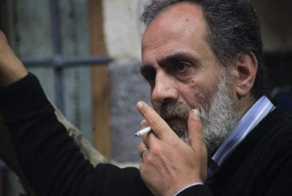 «بروكار»... مزيداً من الدراما الشامية!