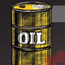 أسعار النفط الحالية... الأسوأ على لبنان؟