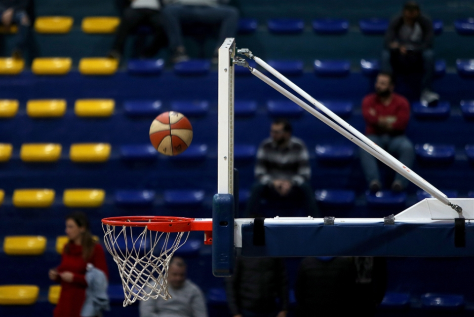 اتحاد السلة يكذّب الشائعات