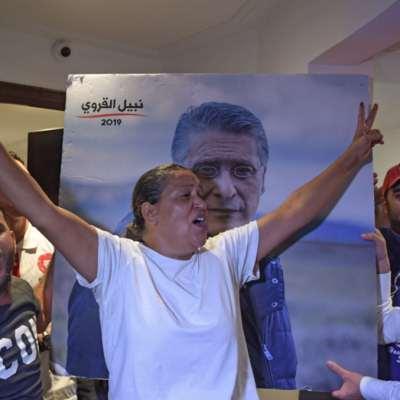 الانتخابات البرلمانية التونسية: لا انتصار لأحد