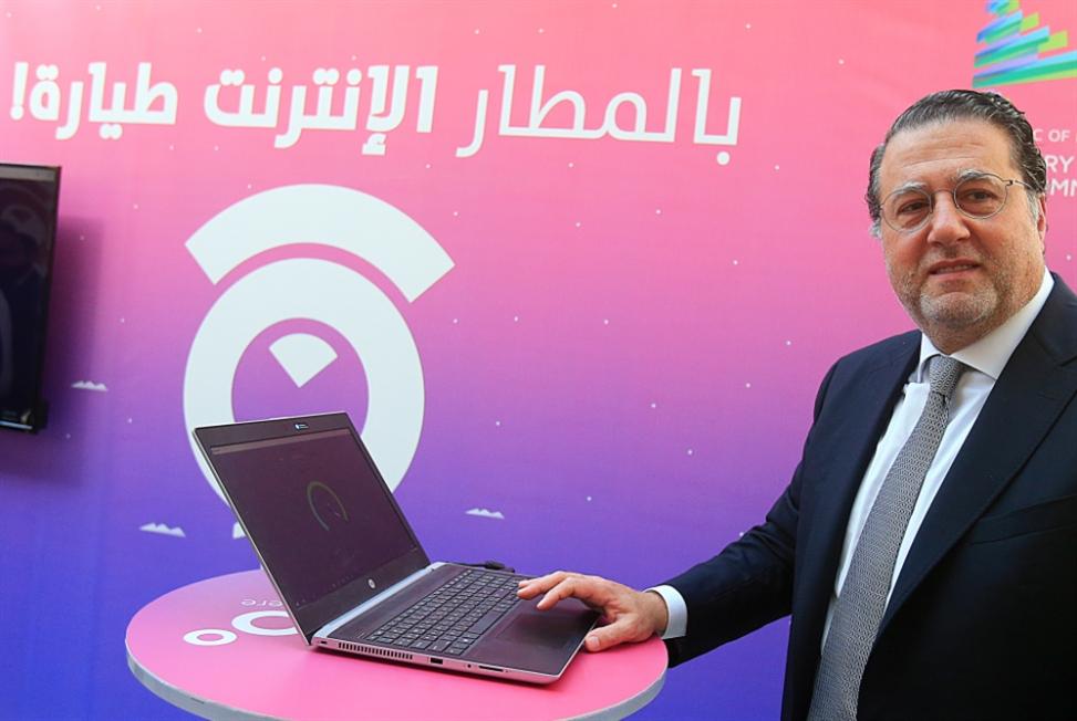 الحريري يرفع الفيتو الطائفي: المحاسبة في قطاع الاتصالات   ممنوعة