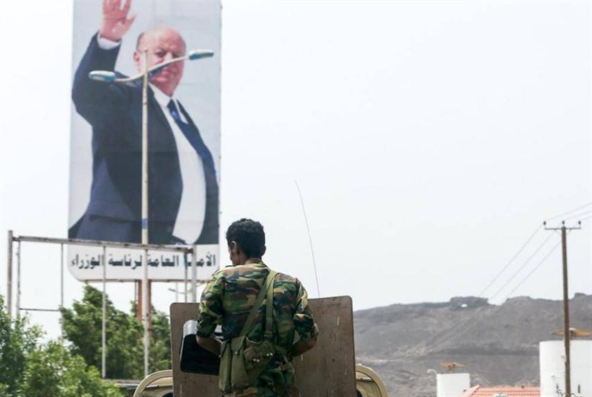 تعزيزات عسكرية إماراتية إلى عدن: اتفاق جدّة لا يُبصر النور