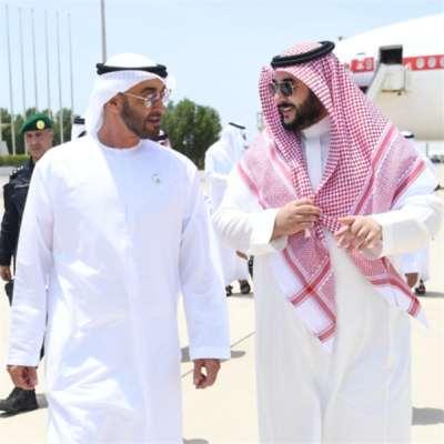 الإمارات في اليمن: الانسحاب مناورة والاحتلال مستمر