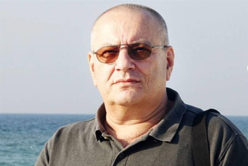 بين ممدوح حمادة ومازن طه... «حي» النزاع «عربي»