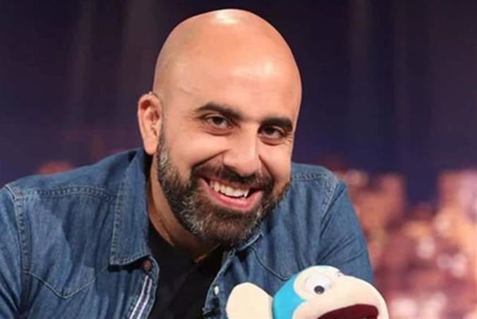 هشام حداد: ليلة المنازلة