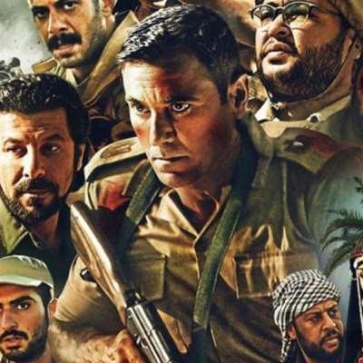 ظاهرة لم تحدث منذ مسلسل «رأفت الهجان»: «الممرّ» إلى انتصار أكتوبر يقسم المصريين