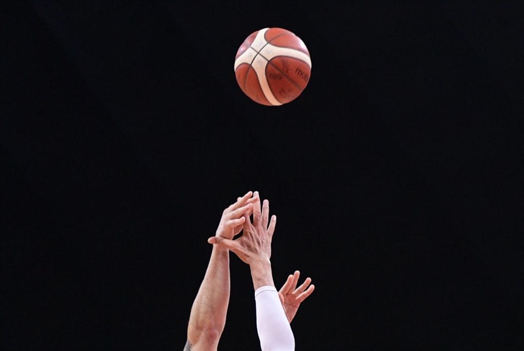 الصين تعلّق بثّ المباريات الاستعراضية لأندية الدوري الأميركي