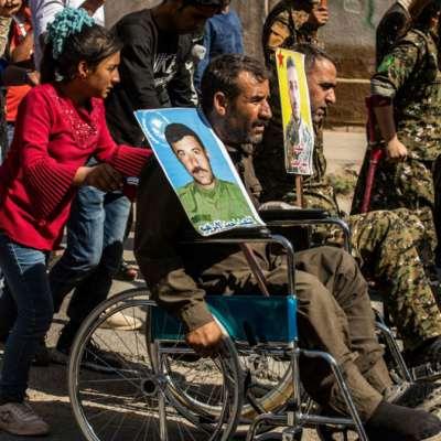 متى تفهم النخب الكردية الدرس؟