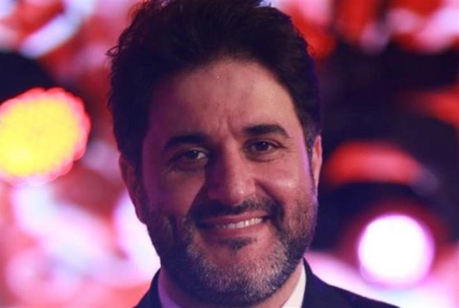 الفنانون اللبنانيون يزحفون نحو «موسم الرياض»