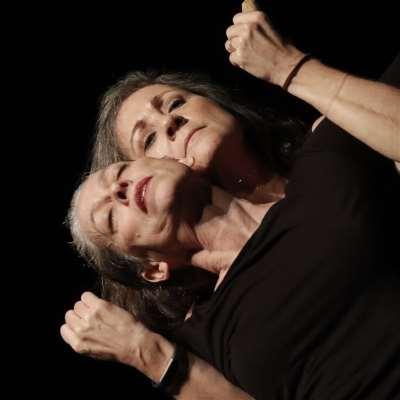 يولا خليفة وثريا بغدادي ونادرة عساف: «صوتي» أنشودة الأنوثة